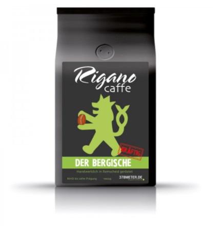 Bergischer Kaffee