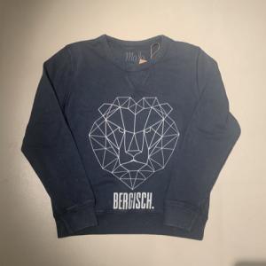 MoJoSweatshirt