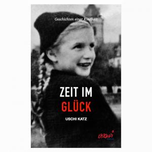 Bergisches Buch